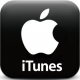 Itunes-logo-button