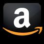 amazon-logo-1